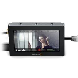 نمایشگر و ضبط کننده Blackmagicdesign مدل Video Assist