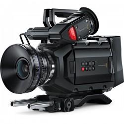 دوربین سینمایی Blackmagic Design مدل UrsaMini 4K PL