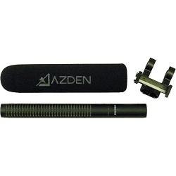 میکروفن شاتگان AZDEN مدل SGM-DSLR