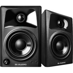 اسپیکر مانیتور M-Audio مدل AV 42
