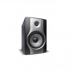 اسپیکر مانیتور M-Audio مدل BX8 Carbon