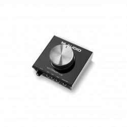 کارت صدا M-Audio مدل M-Track Hub