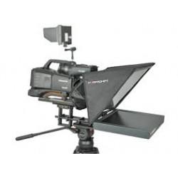 اتوکیو استودیو مدل PROS15-HB برند Fortinge