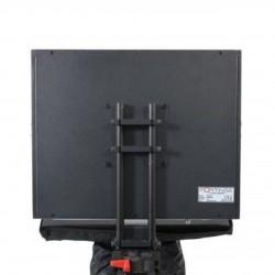 اتوکیو استودیو مدل PROS17-HB برند Fortinge