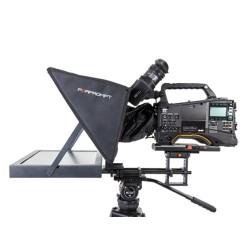 اتوکیو استودیو مدل PROS19-HB برند Fortinge