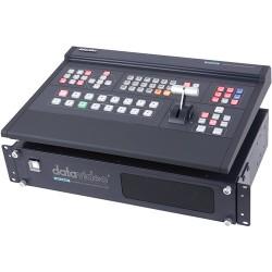 سوئیچر 6کانال Datavideo مدل SE-2200