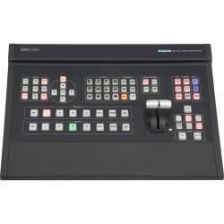 سوئیچر دیجیتال 4 کانال Datavideo مدل SE-700