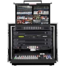 میکسر Datavideo مدل MS-2850