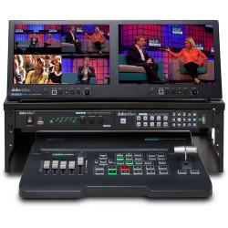 استودیو پرتابل Datavideo مدل Go 500 Studio