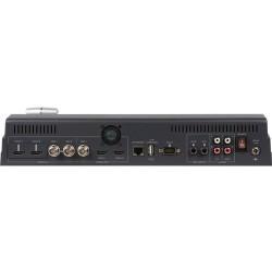 میکسر ویدئوی HD با 4 ورودی Datavideo مدل SE-650