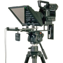 تله پرامپتر تبلت Datavideo مدل TP-300