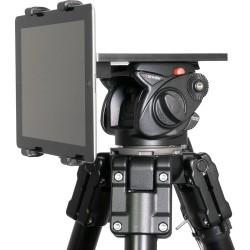 تله پرامپتر Datavideo مدل TP-150