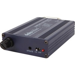 اندازه گیر ویدئو Datavideo مدل VS-100