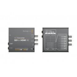 کانورتور بلک مجیک SDI به HDMI