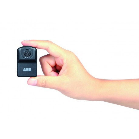 Action Camera AEE MD20
