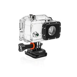Action camera AEE S77