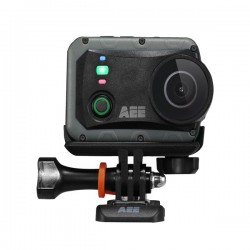 Action camera AEE S80