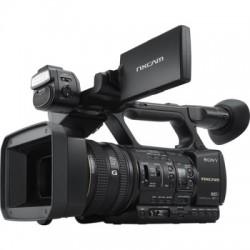 دوربین سونی Sony HXR-NX5R