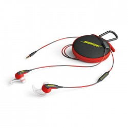 SoundSport in-earhead phones-Apple devices