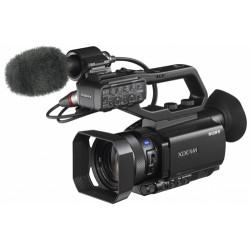 دوربین فیلمبرداری سونی Sony PXW-X70