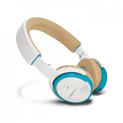 SoundLink on-ear Bluetooth