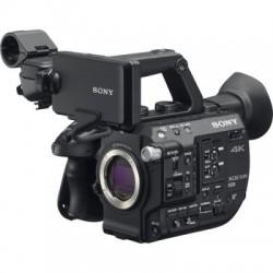 دوربین سوپر 35 Sony PXW-FS5