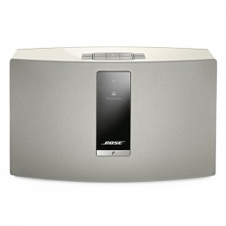 Sund Touch 20Series lll Wireless Music System