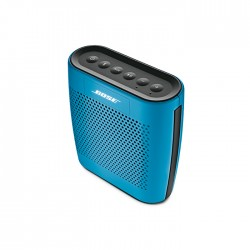 SoundLink® Color