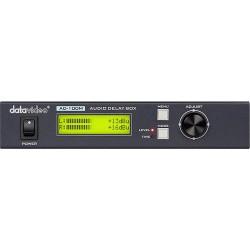 تاخیر دهنده صدا Datavideo مدل AD-100