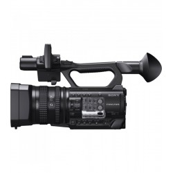 دوربین سونی Sony HXR-NX100 Full HD