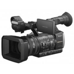 سونی Sony HXR NX1 HD