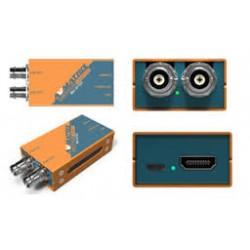 مبدل HDMI به SDI