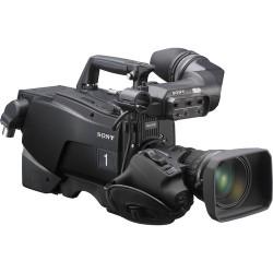 Sony HDC-1700L