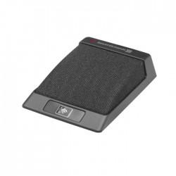 Classis BM 53 USB