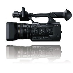 Sony PXW-X160 Full HD XDCAM
