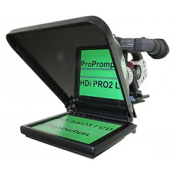 ProPrompter PRO2 (LCD) اتوکیو