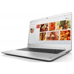 لپ تاپ لنوو 710s