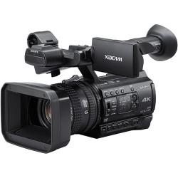 دوربین حرفه ای سونی Sony PXW-Z150 4K XDCAM