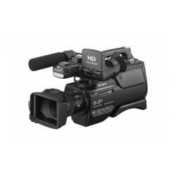 دوربین حرفه ای سونی Sony HXR-MC2500