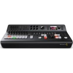 میکسر جدید بلک مجیک ATEM Television Studio Pro HD