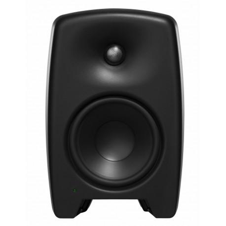 اسپیکر مانیتور  Genelec M040 Studio Monitor