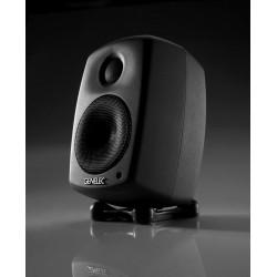 اسپیکر مانیتور  Genelec 8010 Studio Monitor