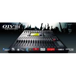 میکسر دیجیتال یاماها Yamaha O1V96i