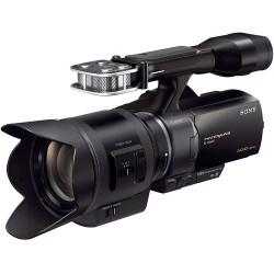 دوربین HD حرفه ایی سونی Sony NEX-VG30EH