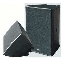 بلنگو مدل :BELL M15 Speaker System
