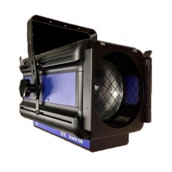 نور اسپات STUDIO LED 140 WATT