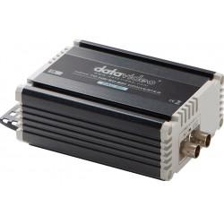 مبدل سیگنال  SDI به Datavideo HDMI مدل DAC-8P