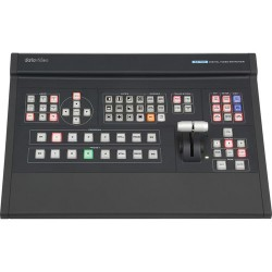میکسر Datavideo SE-700 Switcher