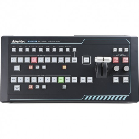 ریموت کنترلر Datavideo RMC-260