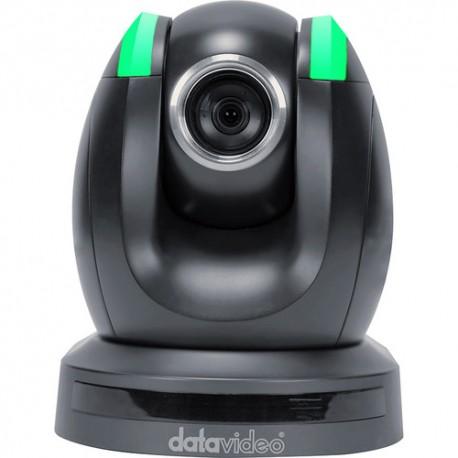 دوربین فول HD دیتاویدئو PTC-150 Black